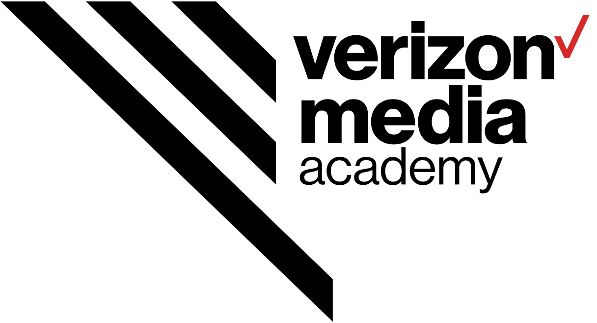 Verizon Media Academy Class of 2020: the industry's brightest stars revealed