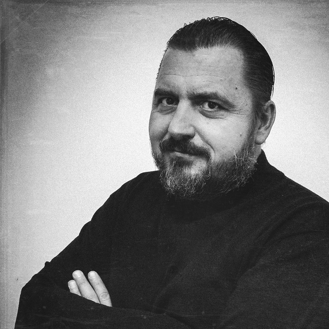 Bestads Six of the Best Reviewed by István Bracsok, CCO/founder, White Rabbit, Budapest