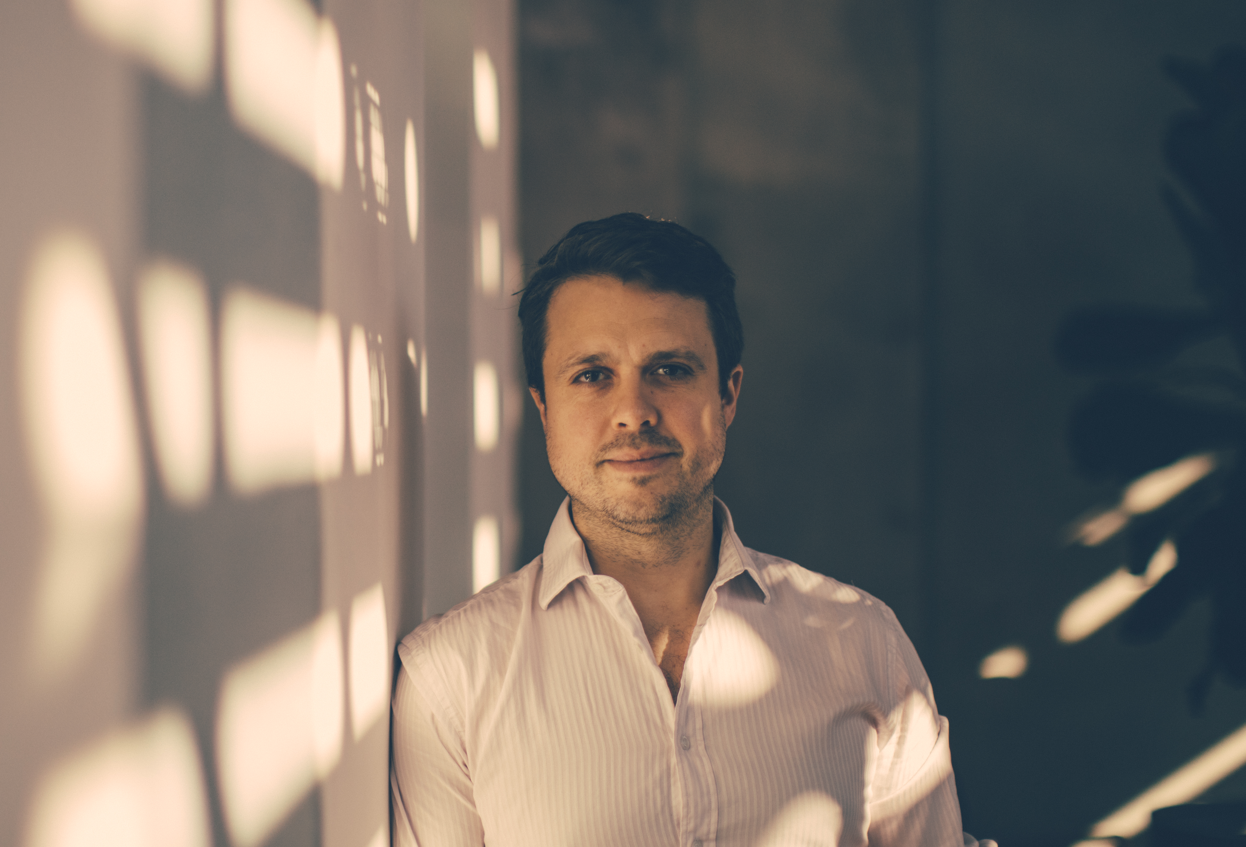 Stanley St recruits former FCB NZ strategy director Dan West for head of strategy role