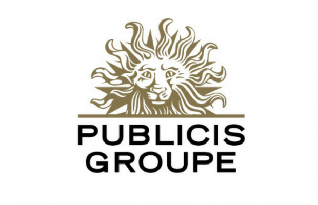 Coronavirus crisis: Publicis Groupe NZ agenciestransition to work from home