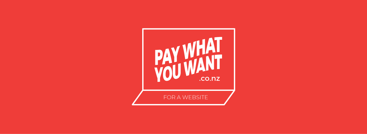 RUN launches PayWhatYouWant.co.nz