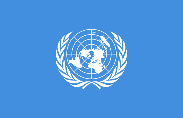 Covid-19: The United Nations issues global call to creatives for the first time ever; shortlisted work will reach everyone, everywhere