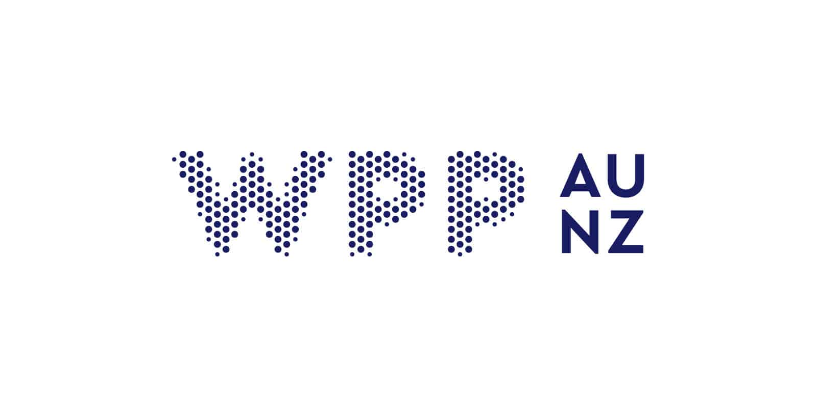WPP AUNZ informs the stock market on its response to COVID-19