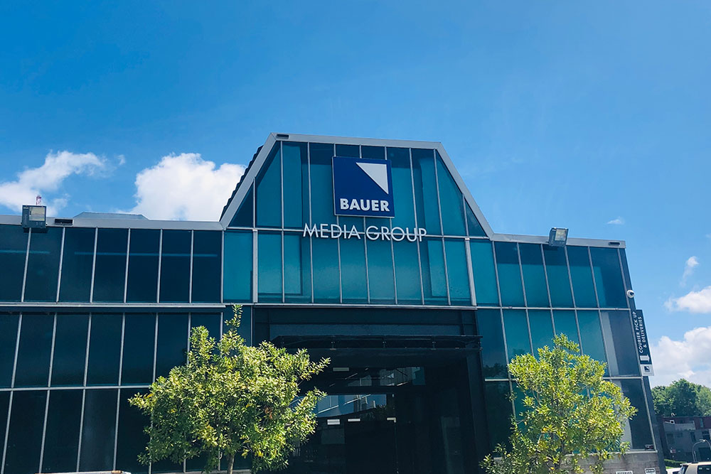Bauer Media Group closes publishing business in New Zealand amid COVID-19 pandemic; no more Woman's Day, NZ Woman's Weekly, NZ Listener