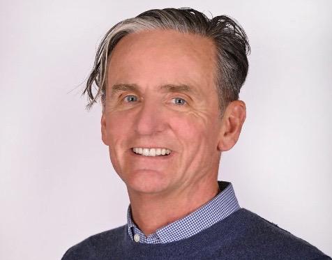 Matt O'Grady: Covid-19 ~ Increasing Media Consumption