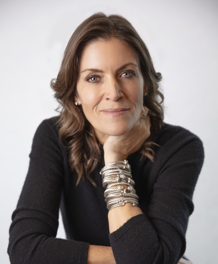 Dentsu Aegis Network lures Wendy Clark out of DDB Worldwide to fill Global CEO role