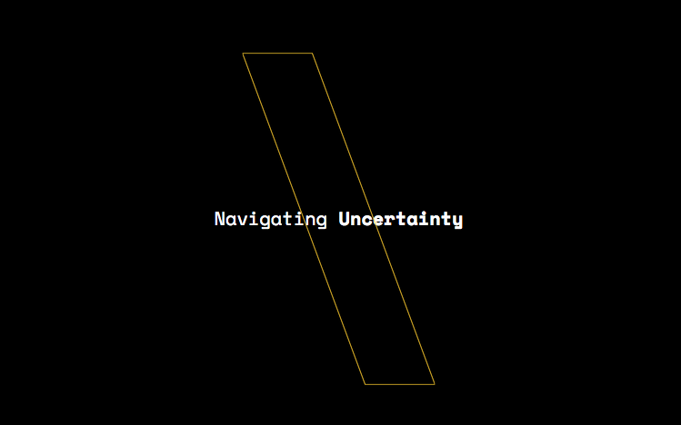 Recovery and Revival: TBWA releases new Navigating Uncertainty report to support brands