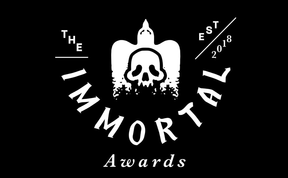 The Immortal Awards Launches 2020 Call For Entries ~ Entries free for LBB member companies