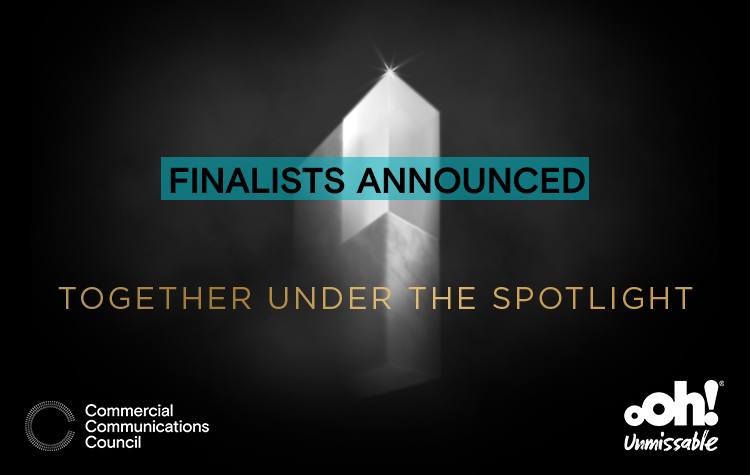 PHD leads the media agency pack at the shortlist stage of the 2020 Beacon Awards