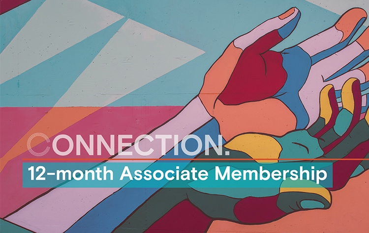Comms Council helps industry stay connected with 12-mth Associate Membership Programme