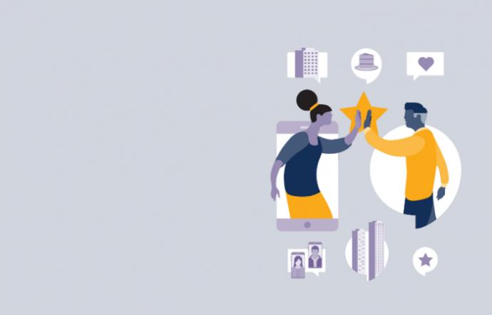 Hootsuite and Conversologie to host 'Digital Innovation through Social Transformation' webinar at Techweek NZ, tomorrow July 30