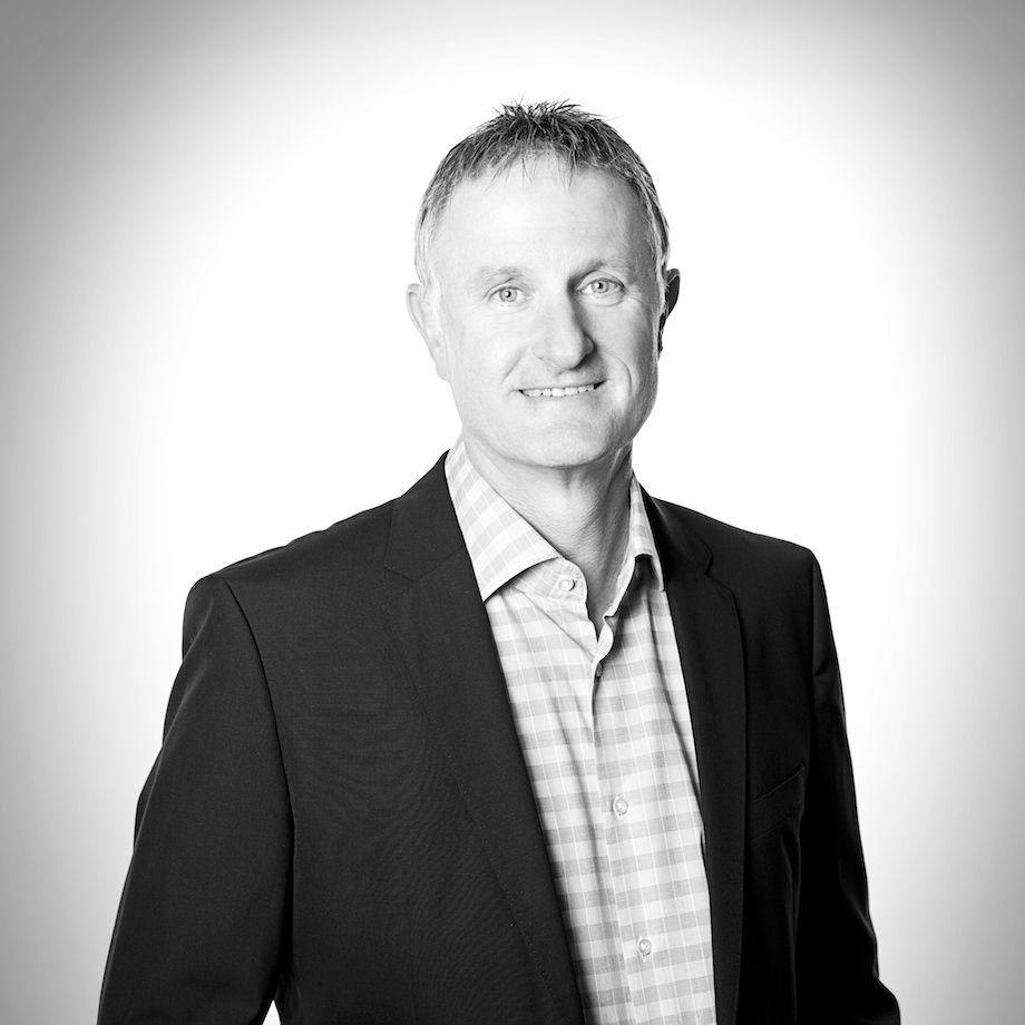 FCB Global vice chairman and FCB NZ chairman Bryan Crawford to step down to advisory role