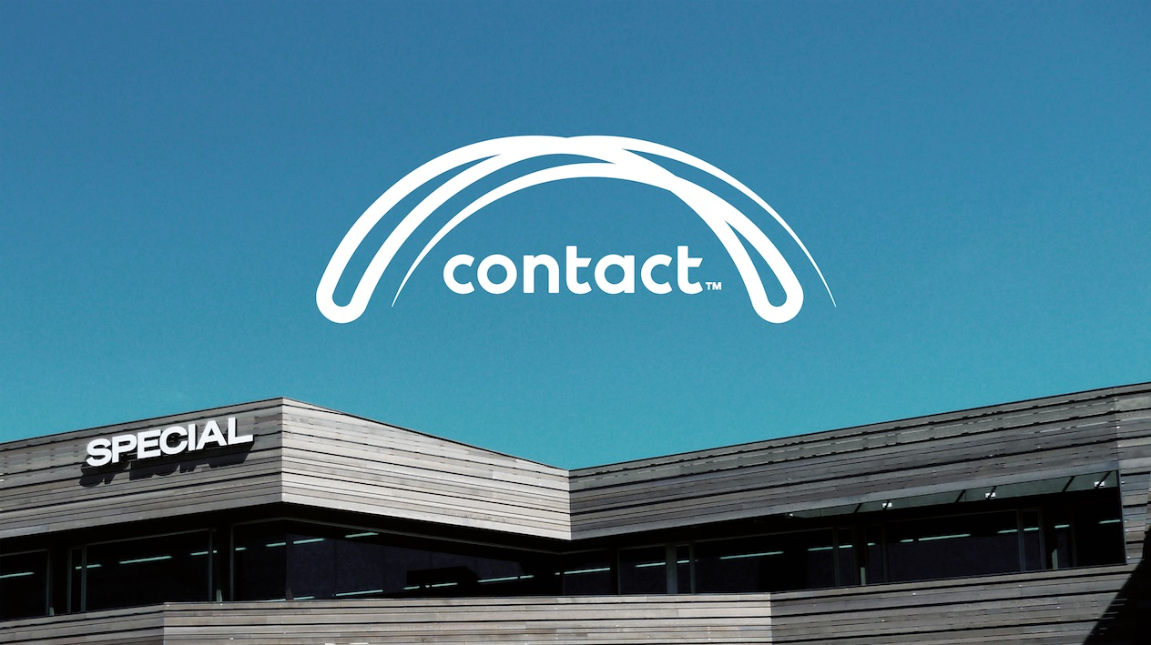 Contact Energy appoints Special Group as new creative agency