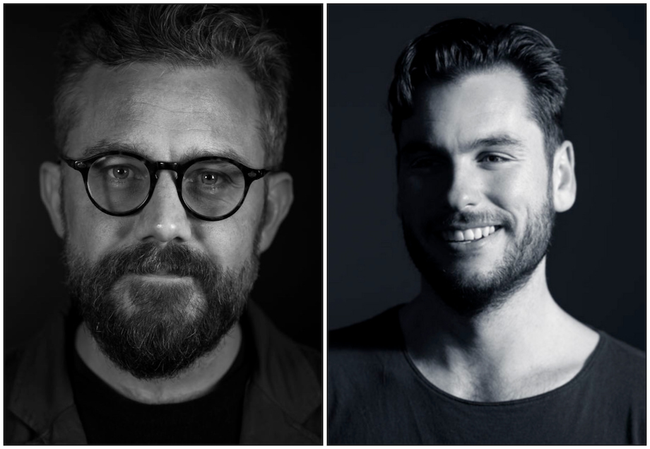 Colenso BBDO's Levi Slavin selected as executive chair for Ad Stars 2020 Awards; DDB NZ's Rory McKechnie to serve as jury member