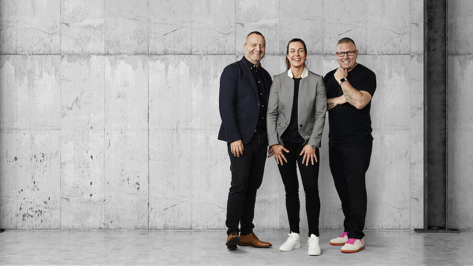 Former Colenso BBDO CSO Emily Taylor joins M&C Saatchi Australia as chief strategy officer