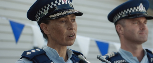 New Zealand Police appoints FCB NZ as its new creative agency