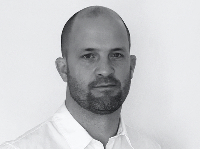 WPP AUNZ appoints Bold founder Toby Hemming as head of communications and marketing