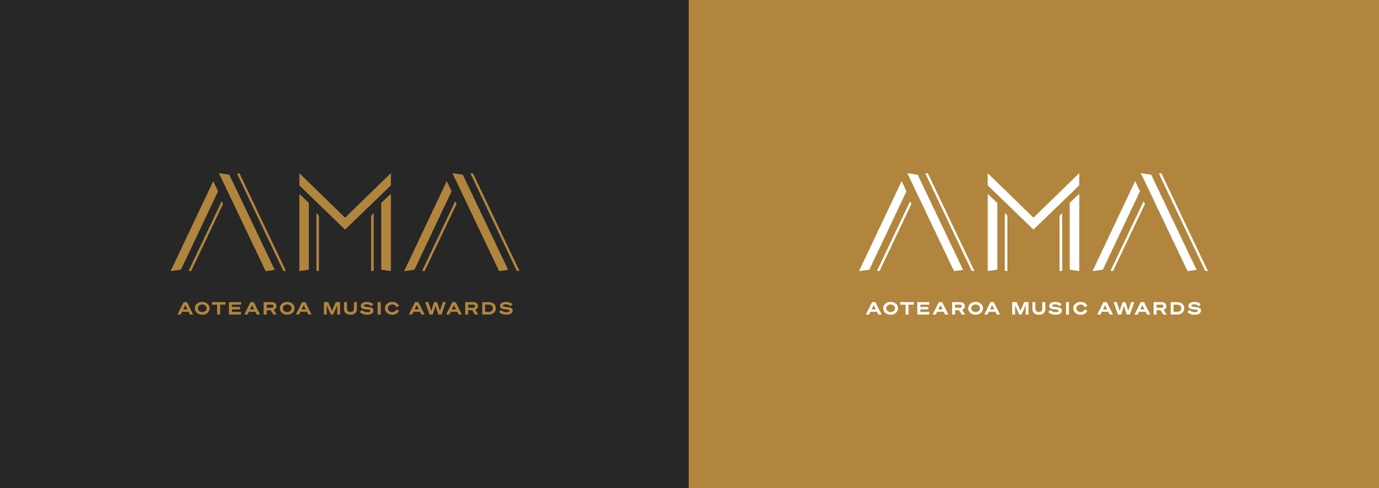 LIKEMINDS launches rebrand for AMA ~ a new name and spirit for NZ's flagship music awards