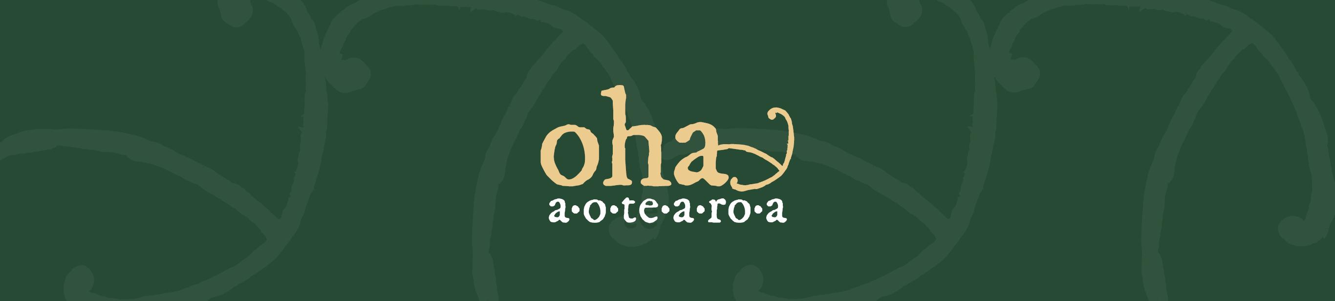 DDB Group commits to Aotearoa Oha alongside Ngāti Whātua Ōrākei