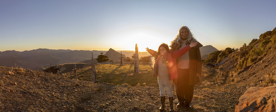 Special Group tops 2020 Global Effie Awards with Silver for Tourism NZ 'Good Morning World'