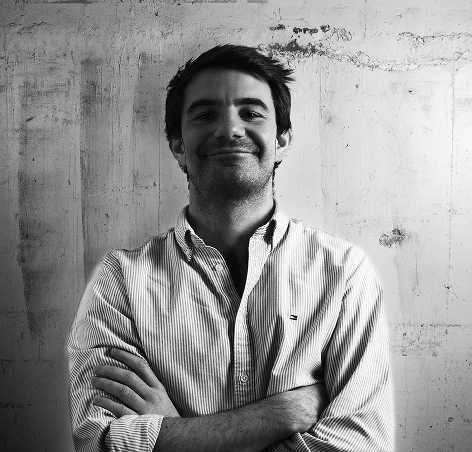 Freemans Bay independent agency Republik appoints Matt Lyne as new head of digital