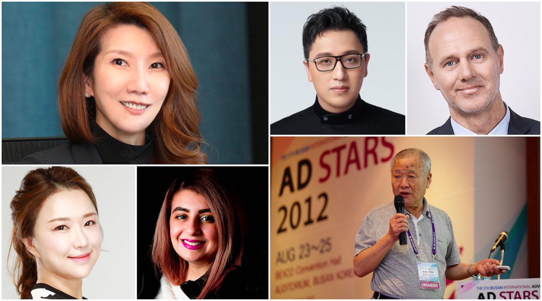 Ad Stars 2020 reveals free online program kicking off next week from 22-23 October