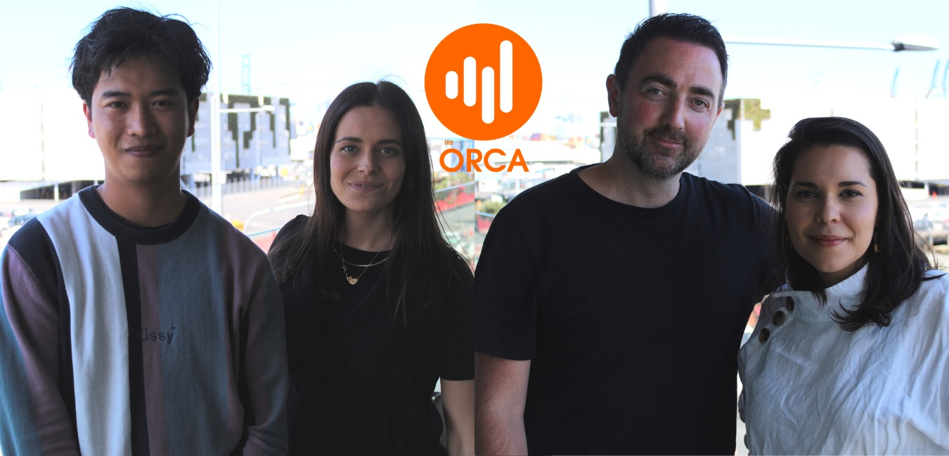 ORCA 2020 winners on harnessing the creativity of radio