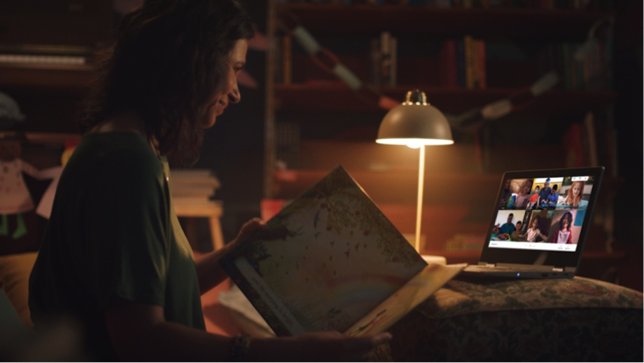 From hardship to hope: new Google campaign via Colenso BBDO and The Hallway shares the inspirational stories of Aussie small businesses