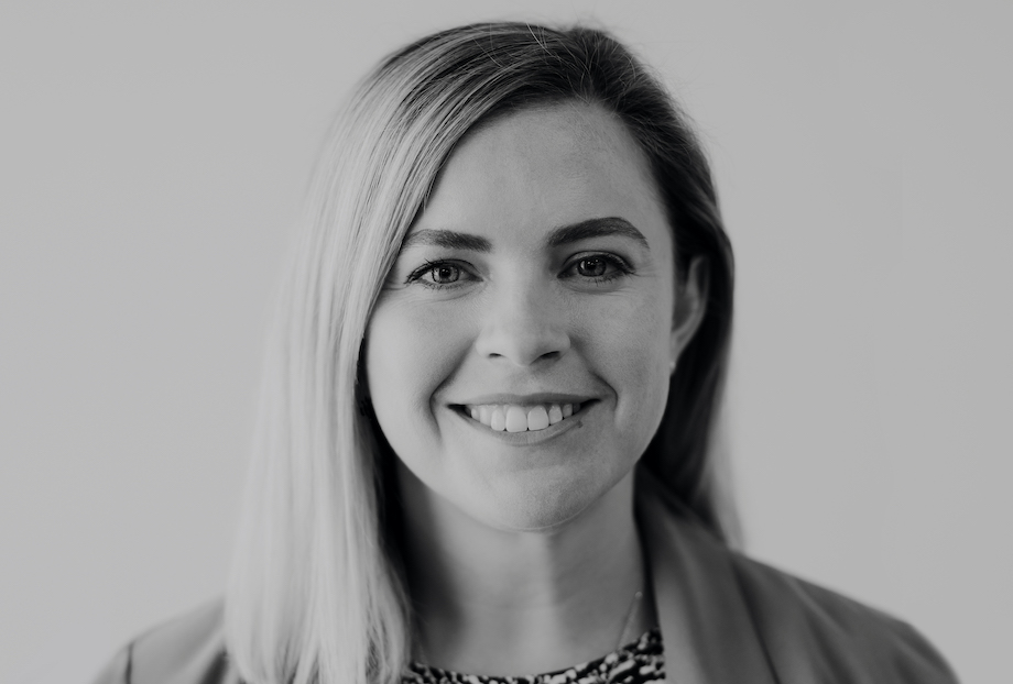 Chemistry snares Tourism Fiji marketing manager Sarah Atkinson for new senior role