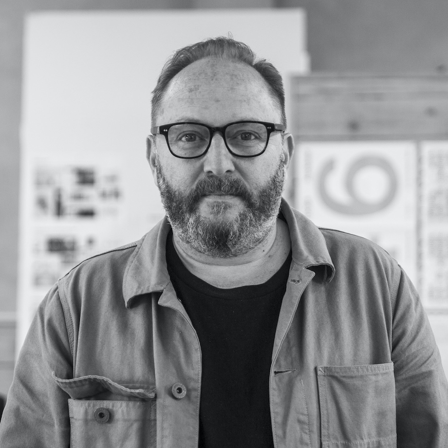 Special further strengthens creative department with new group creative director Matt Simpkins
