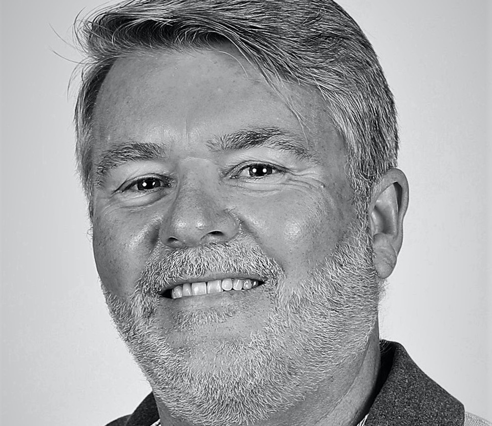 Commercial Communications Council CEO Paul Head departs after over 10 years at the helm