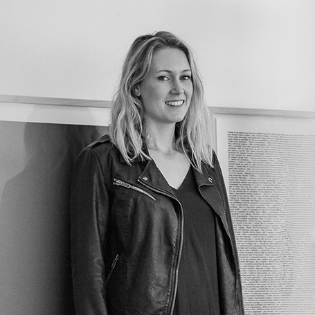 Alt Group design director Zoe Ikin to represent NZ on ADC Brand/Communication Design jury