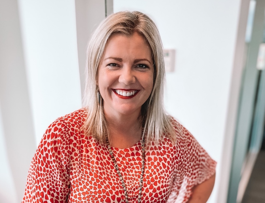 Terri Collier returns to FCB Media to take up the newly-created role of general manager