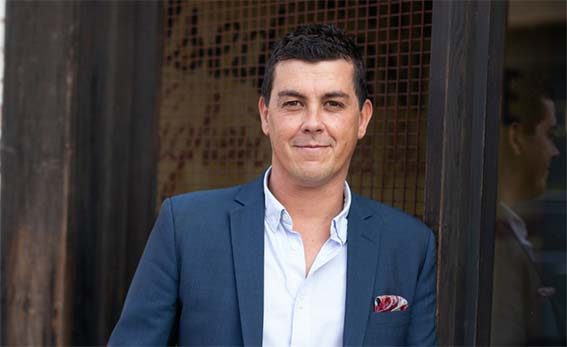 Strahan Wallis set to return from LA to NZ to take CEO role at Clemenger Group New Zealand