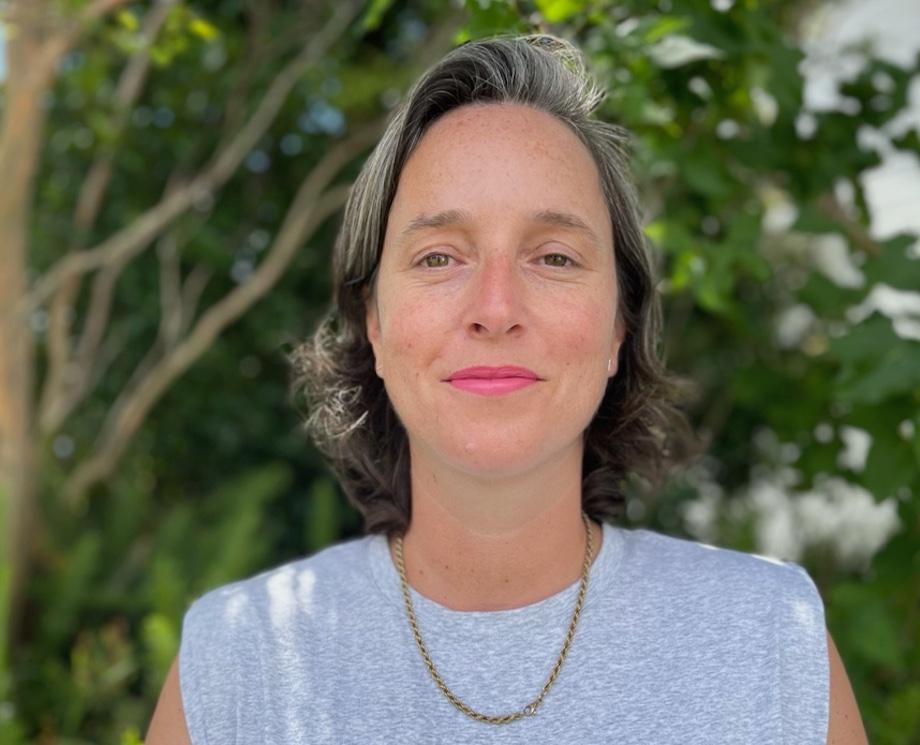 Consumer behaviour agency Farrimond appoints Amy Cattanach as creative director