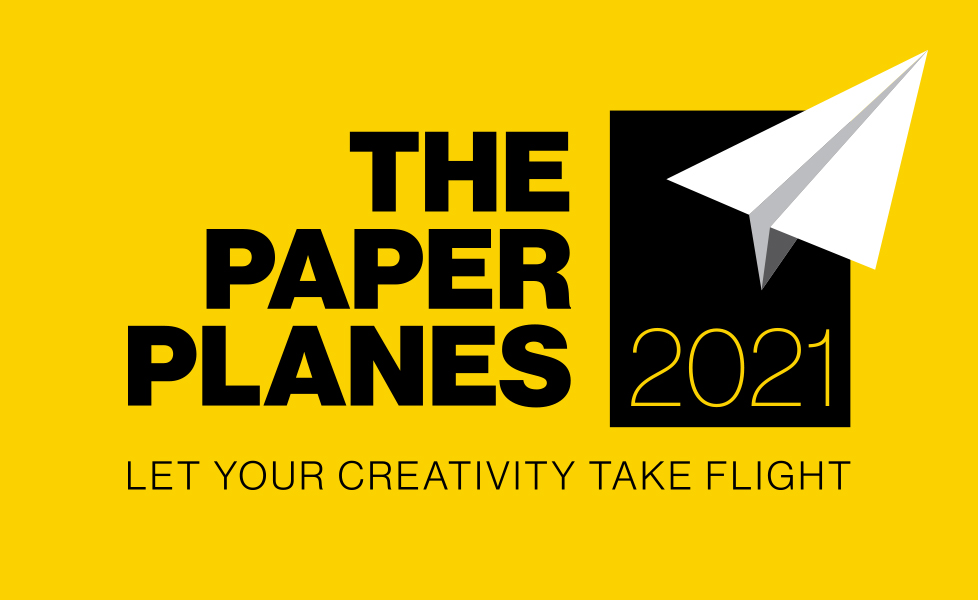 The Paper Planes has landed: Ad icon Cindy Gallop to recognise the best in advertising