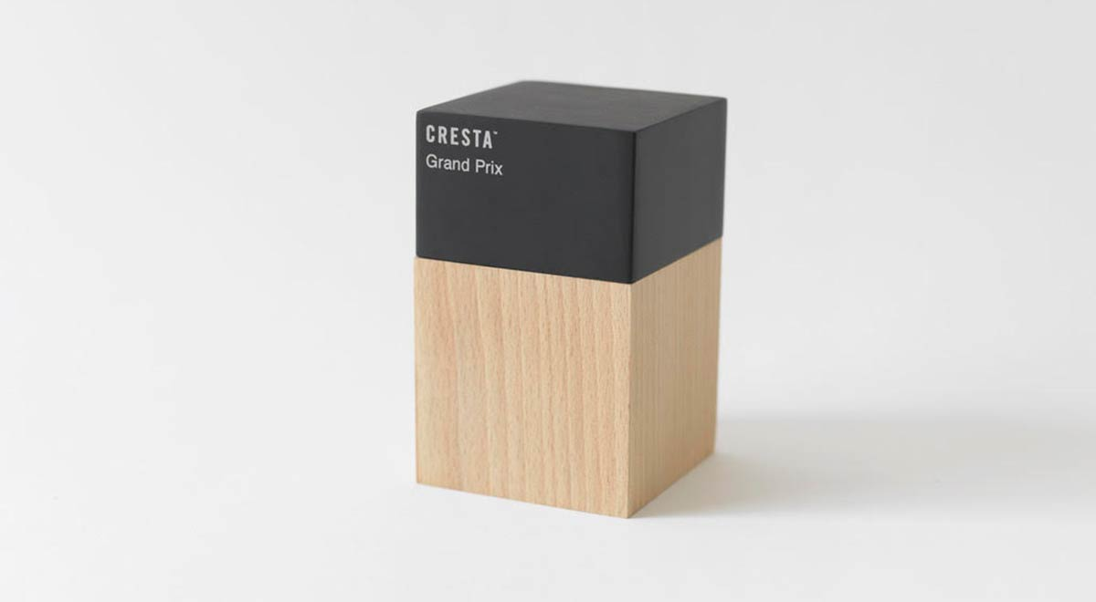 Cresta Awards 2021 launches with bespoke promotional service to winners