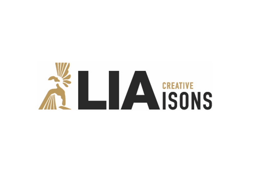 LIA invites young creatives to join the 2021 Creative LIAisons one-to-one coaching program