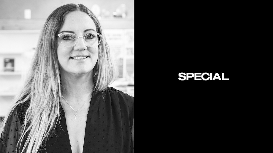 Special Group launches Special Media – aims to disrupt the marketing landscape again