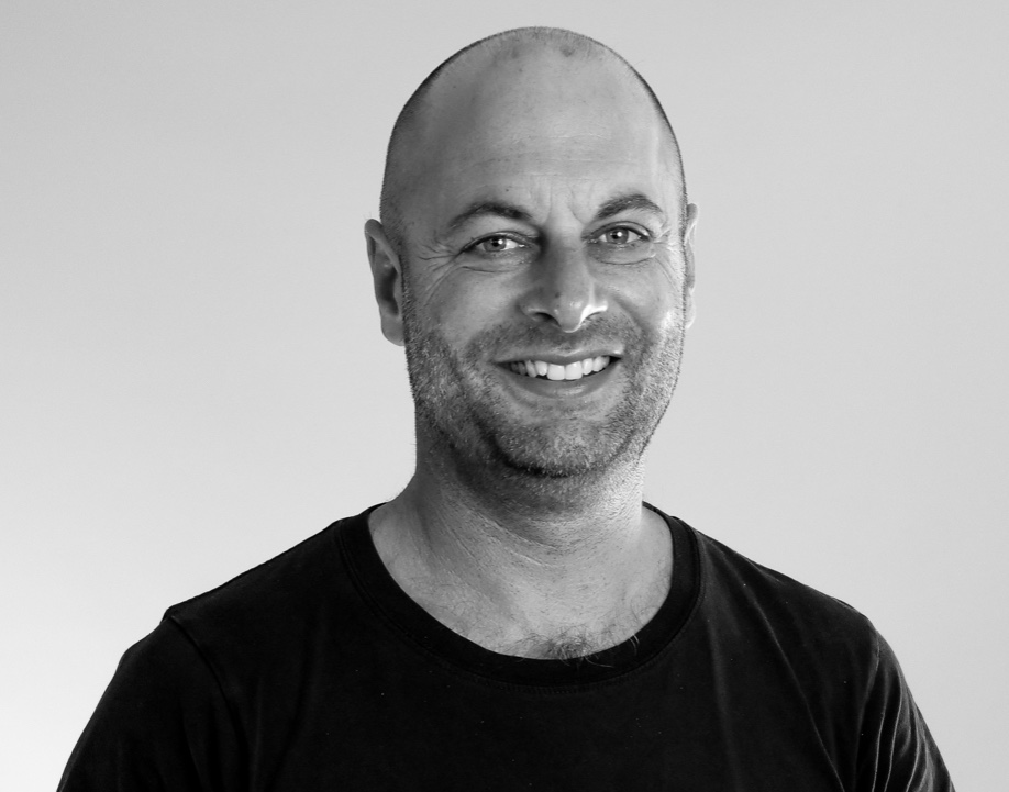 Method promotes customer director Dom Henshall to the role of general manager