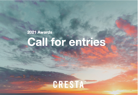 Cresta Awards extends deadline for initial 60% discount offer under pressure from entrants
