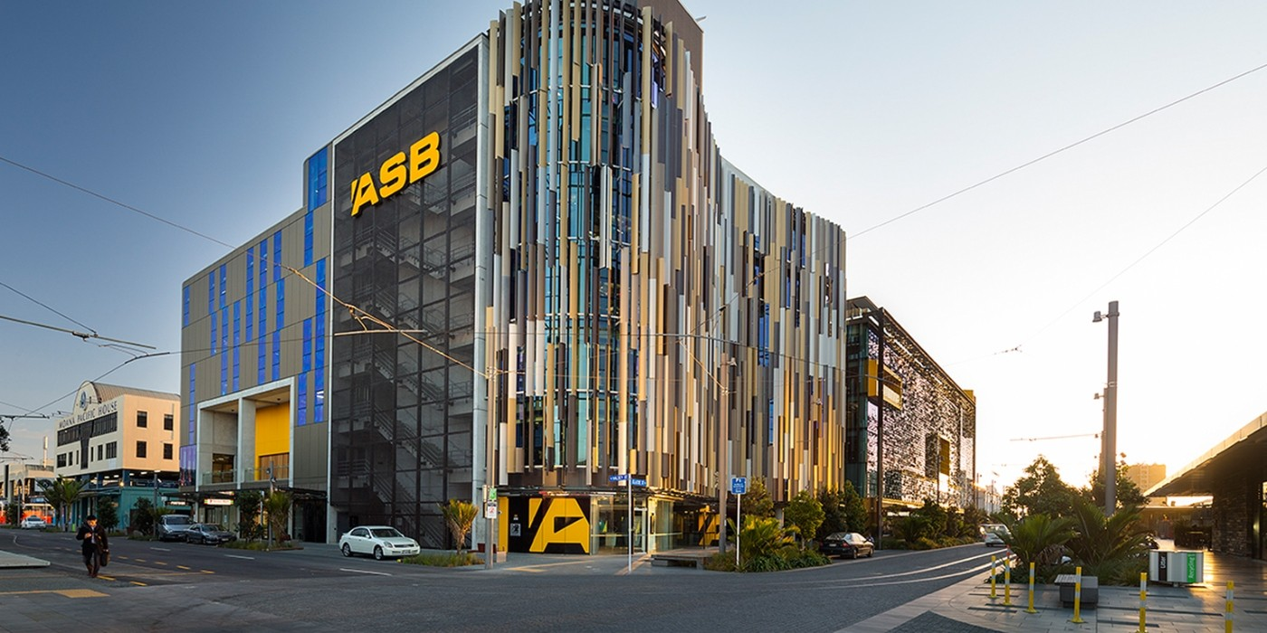 ASB issues tender for range of creative services