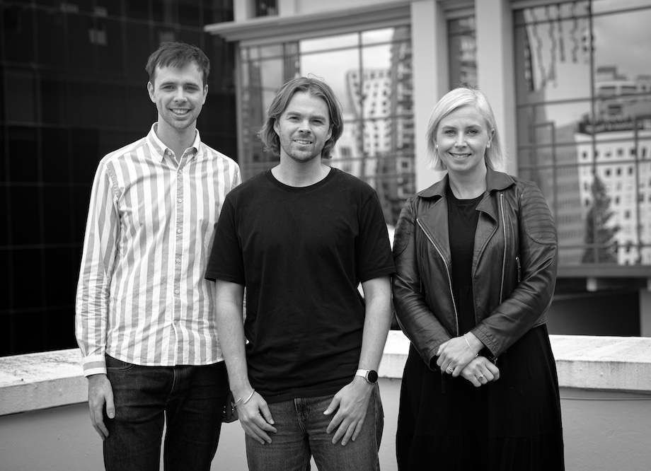 TBWA\NZ Group bolsters strategy team with three new appointments Josh Taylor-Dadds, Rebekah Gierlinska and Lloyd Thomason