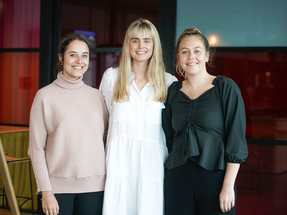 Mango Aotearoa grows with three new hires; looking for more