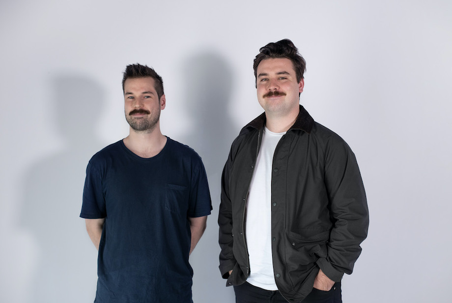 Former DDB Aotearoa creative duo Jake Blood and Josh Thompson join M&C Saatchi Melbourne