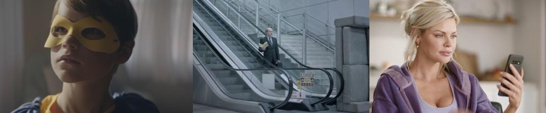 Clockwork Films signs Harrison Woodhead for representation in NZ, Australia and the U.S.