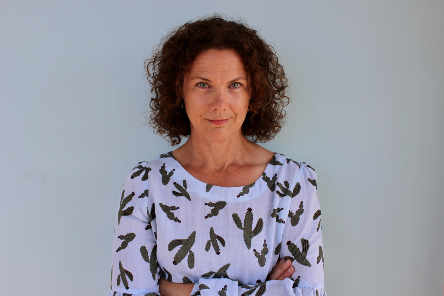 EightyOne appoints Tracey Bridges as chair