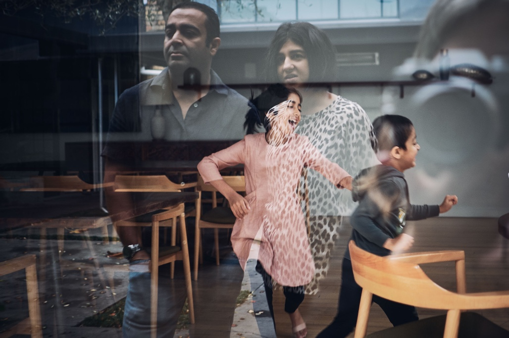 Auckland photographer Manja Wachsmuth a finalist in historic ADC 100th Annual Awards