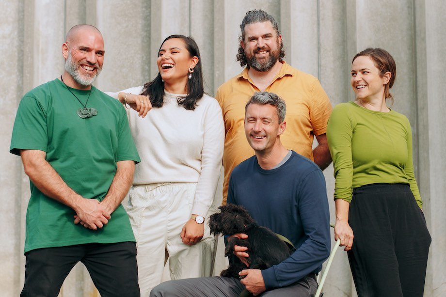 The Spinoff Group launches new content studio Daylight Creative
