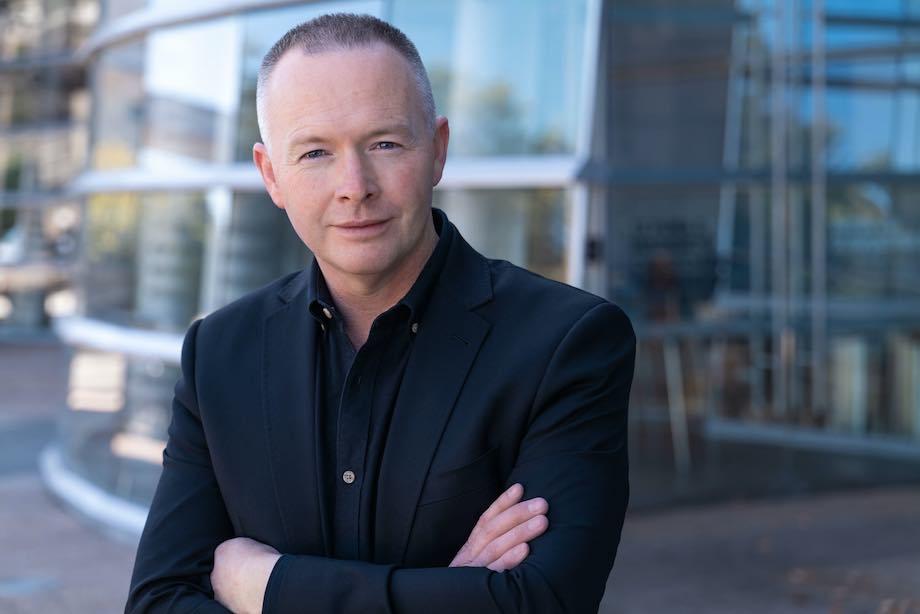Interpublic Group to sell majority stake in 303 MullenLowe's Australian business to NZ's Attivo